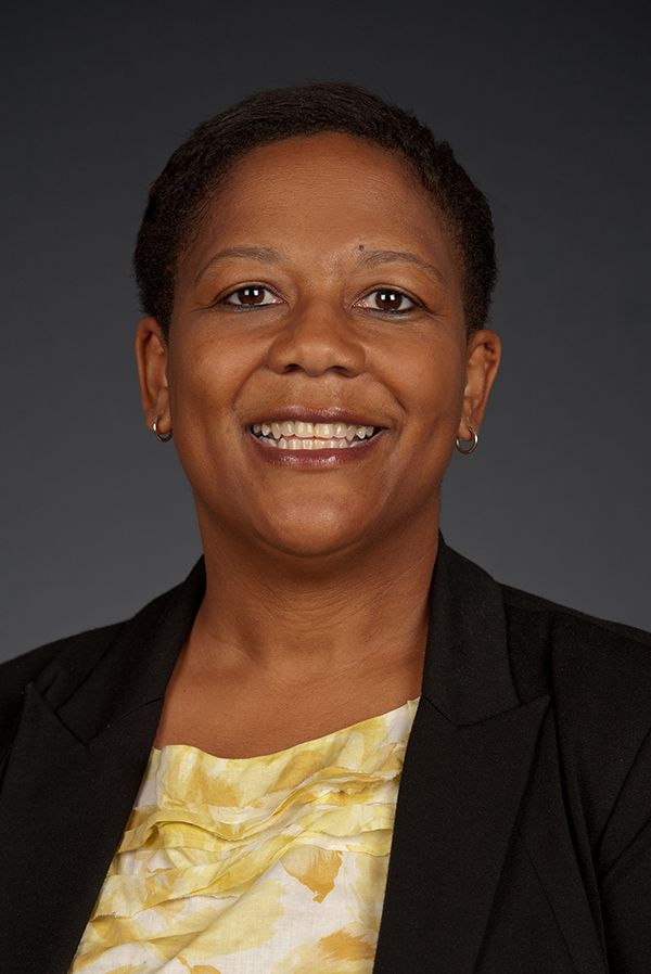 Karen C. Nelson Warren