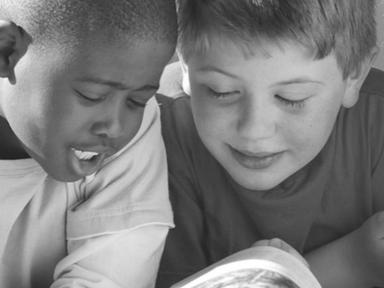Children's Legal Alliance Program
