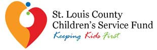 StL County Childrens Service Fund