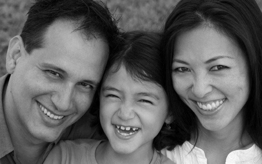 Family Court Program