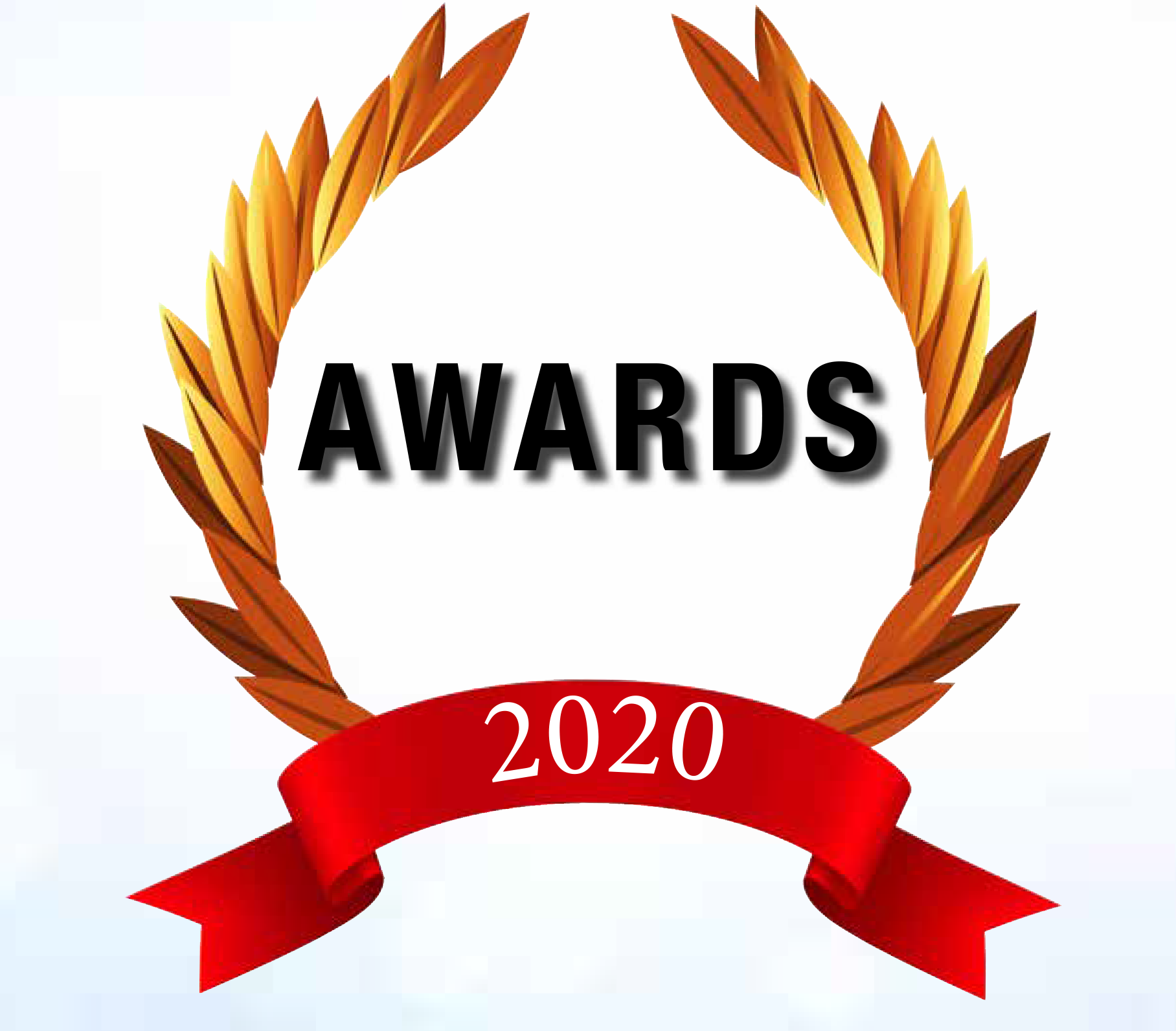 For The Common Good Awards 2020